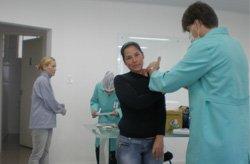 campanha-vacinacao-1.jpg