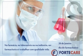 dia do farmaceutico.jpg