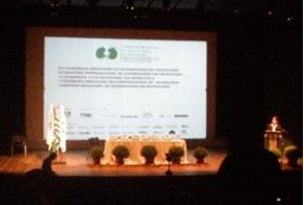 congresso-enfermagem-nefrologia-2012-04.jpg